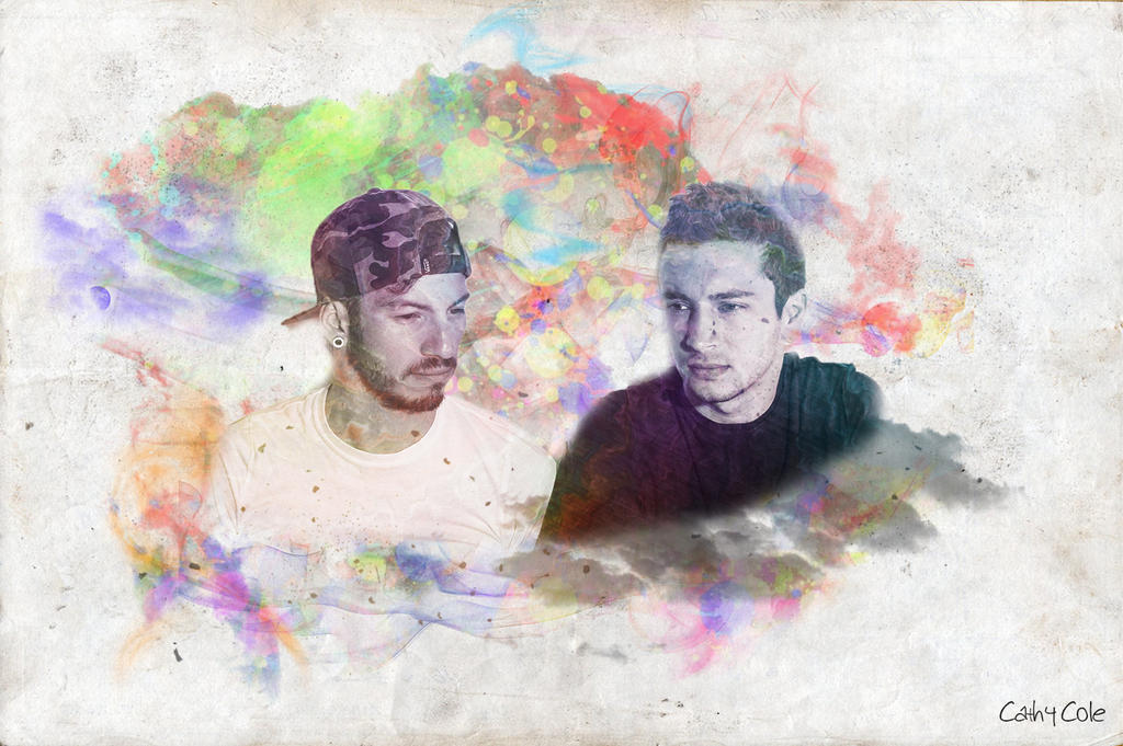 twenty one pilots wallpaper hd