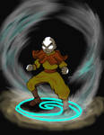 :Avatar State: