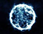 Project Solar system Obsskillon star