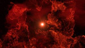 Project universe:Nebula pillats