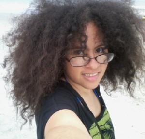 vanazza's Profile Picture