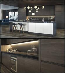 Kitchen Series -06