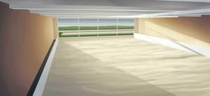 River Forks indoor arena