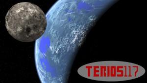 Terios117's Profile Picture