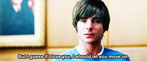 Zac Efron quote by GoddessSellyGomez
