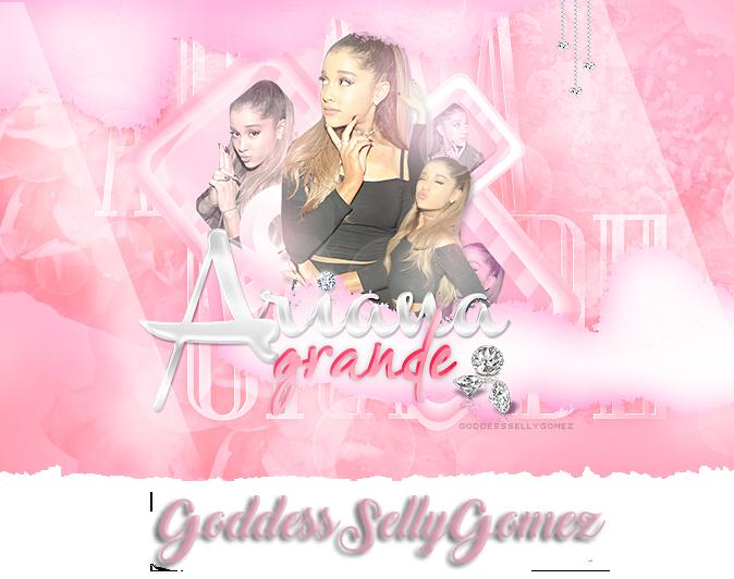 GoddessSellyGomez's Profile Picture