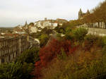 Angouleme by Little-Endian