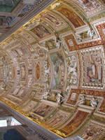 Italian Chapel by Little-Endian
