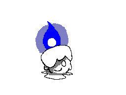 Litwik Evolving by Marioshi64