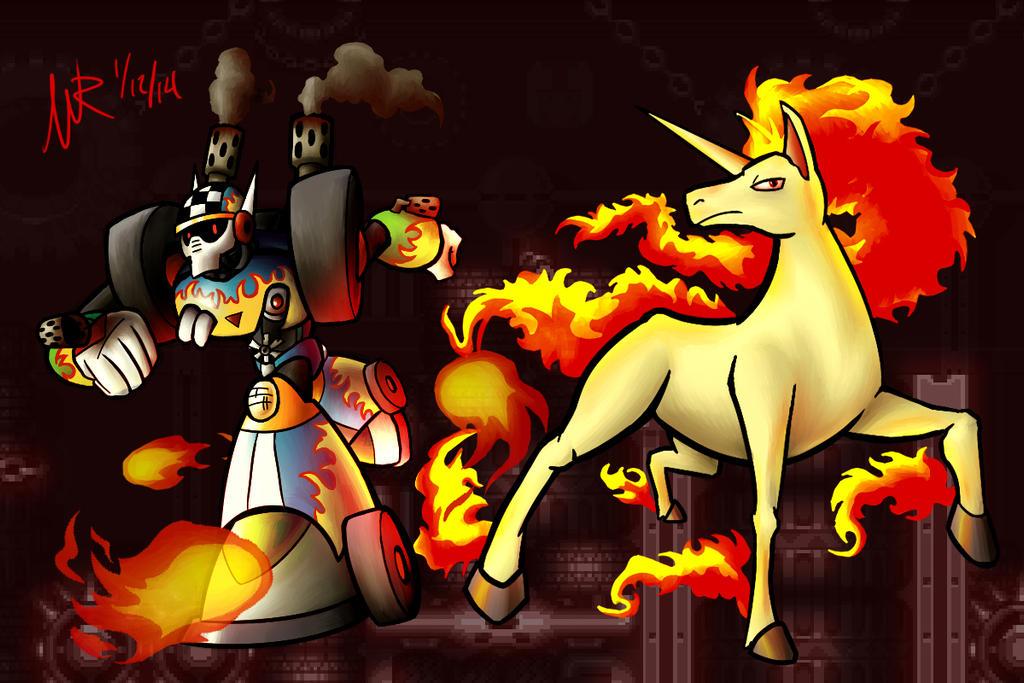 Turbo by Marioshi64