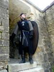 Hero of Gondor