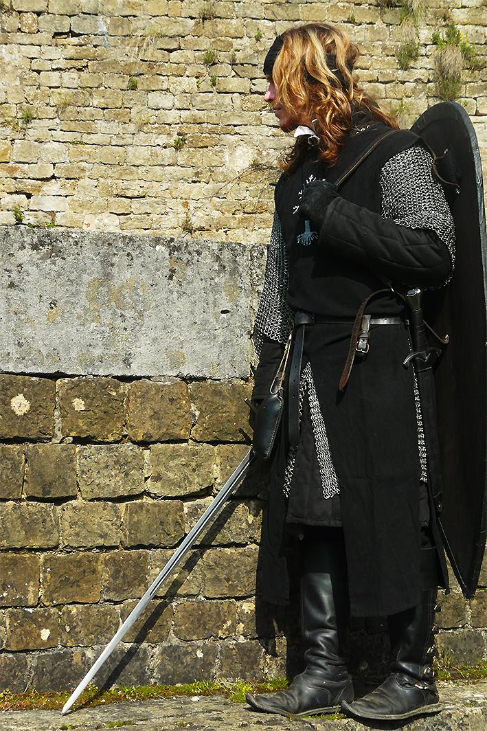 Defender of Gondor