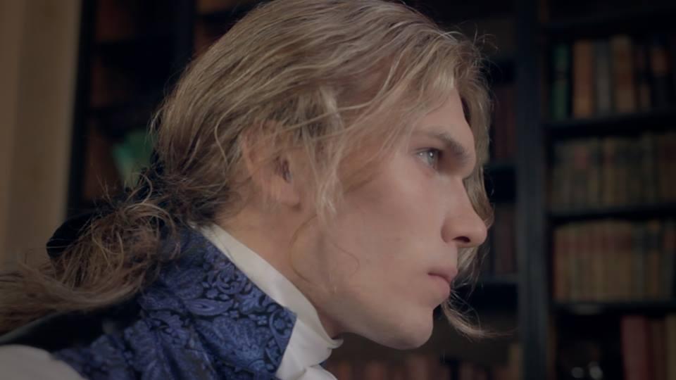 Carancerth's Profile Picture