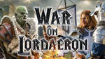War on Lordaeron : Live Action Fan-film ! by Carancerth