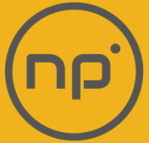 nehpe's Profile Picture