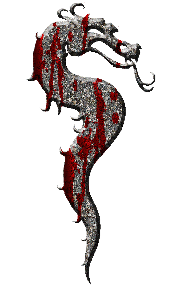 dragonsfire liu kang artist