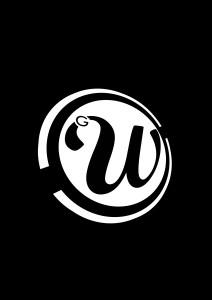WADESTA360's Profile Picture