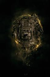 AngkorWat Aura