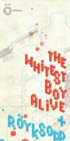 royksopp+whitest boy alive by ale64