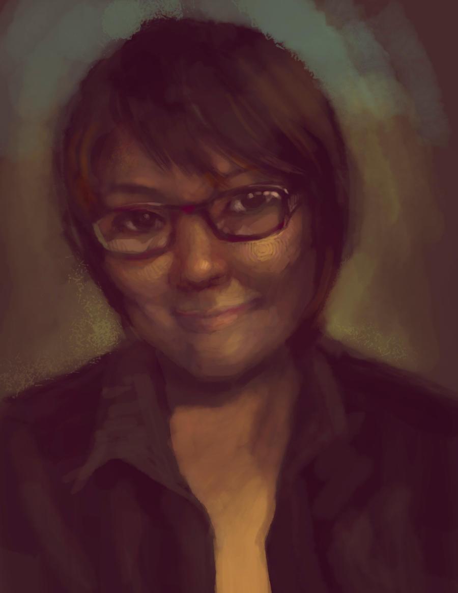 Jeekins's Profile Picture