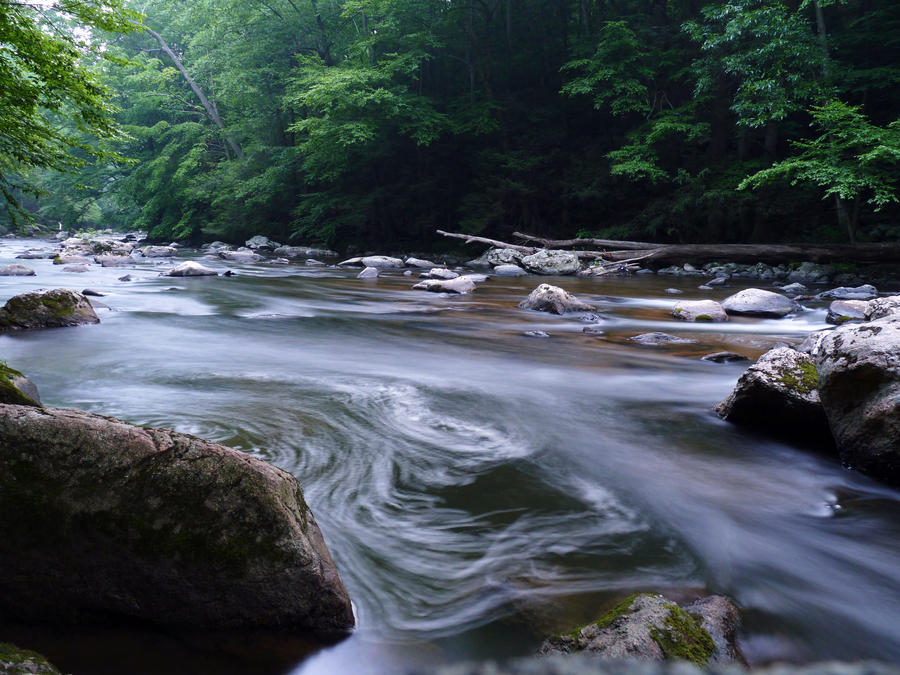 Flowing Water 7 by marta314 on DeviantArt