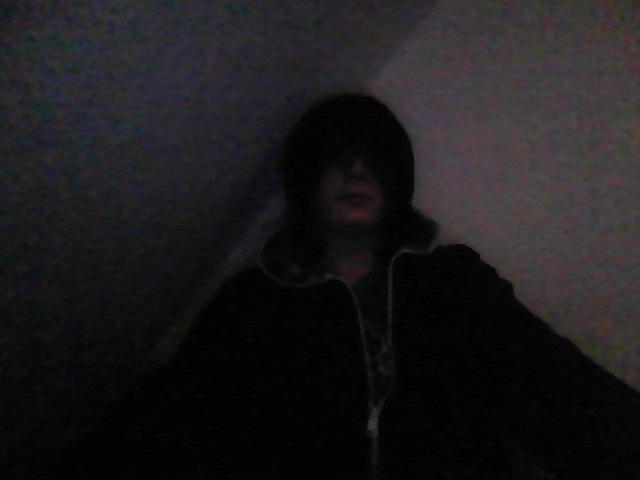 dark anime guy anime boys wallpapers wallpaper cave