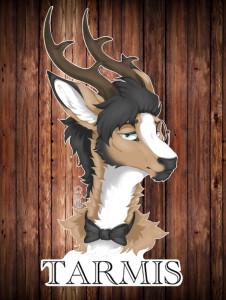 Tarmis1's Profile Picture