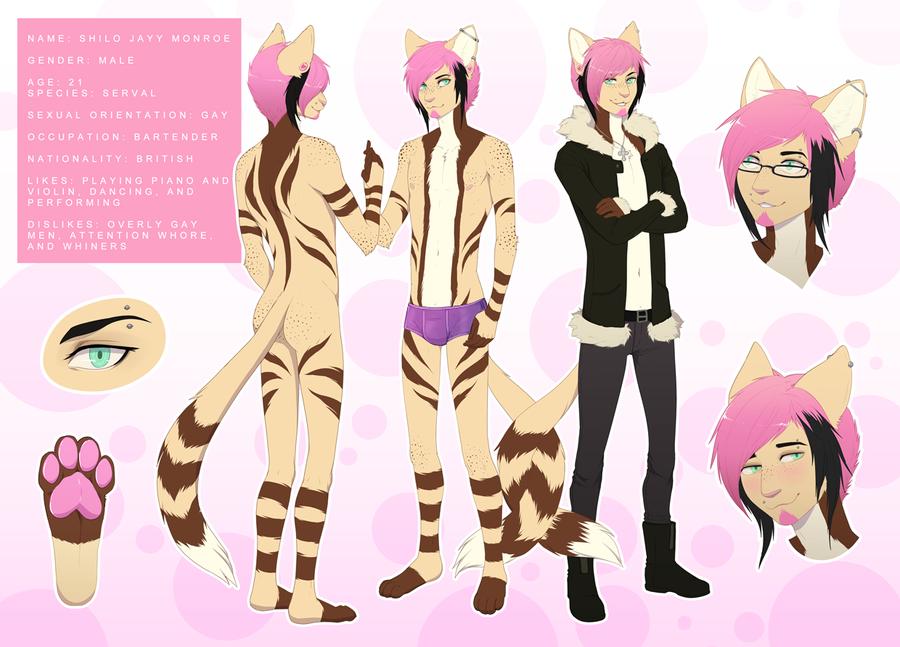 XxNagato-KitxX's Profile Picture