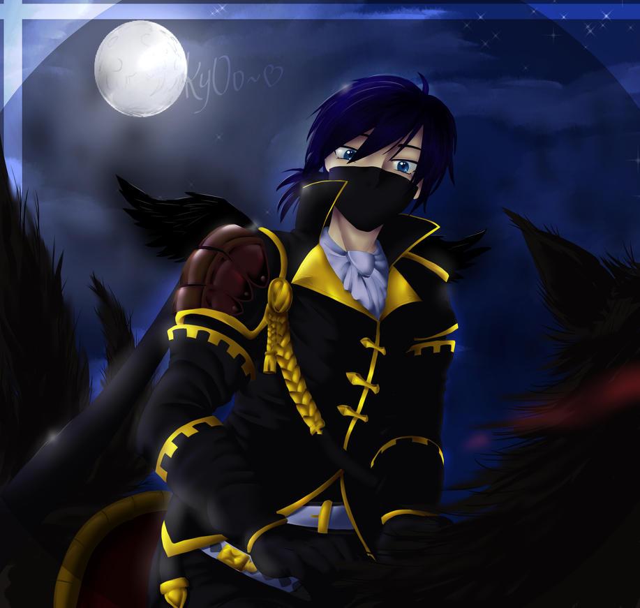 http://pre08.deviantart.net/239e/th/pre/i/2015/294/4/5/shan___dragon_nest___assassin_in_the_night_by_kyoorockers-d9dx6xz.jpg