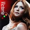 Victoria5 by Tarja2