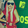 Gaga2 by Tarja2
