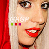 gaga3 by Tarja2