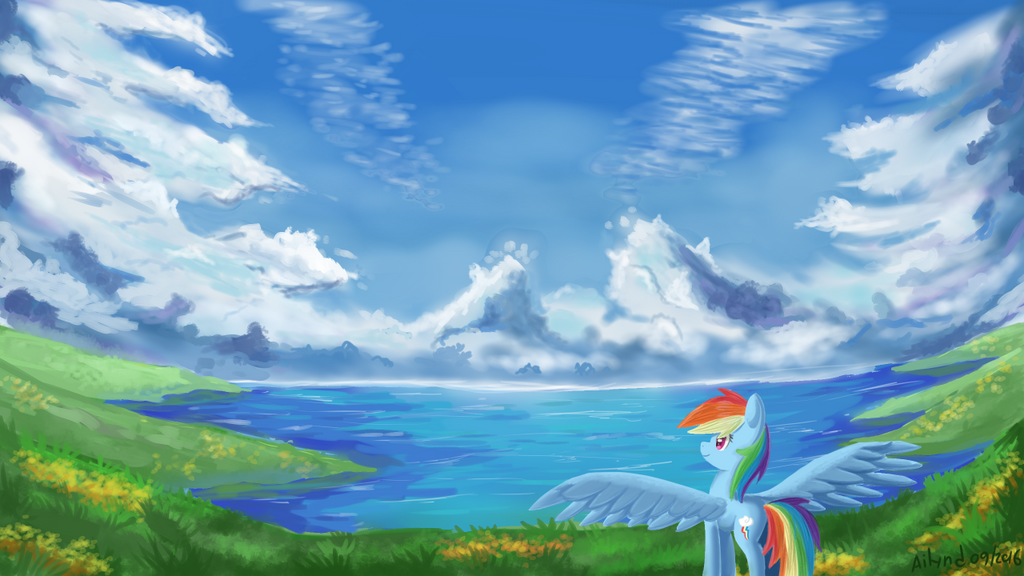 clear_skies_by_ailynd-dah4lmz.png