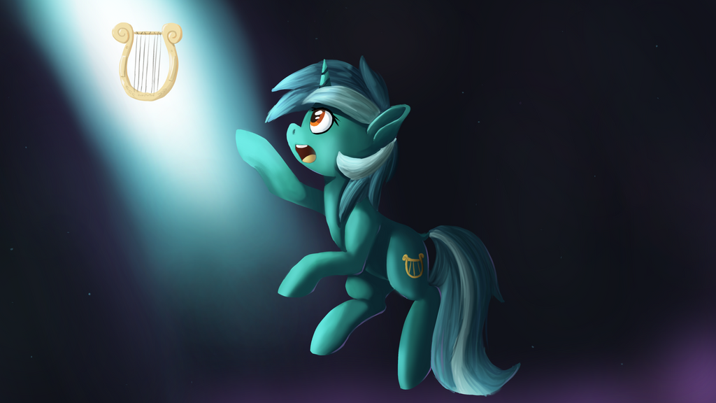magic_lyre_by_ailynd-dbhnk9u.png