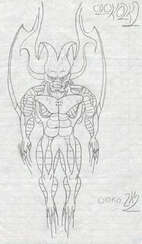 Dragonball 3