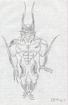 Dragonball 5