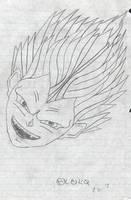 Dragonball 8