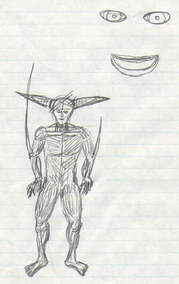 character 7 by sebhtml