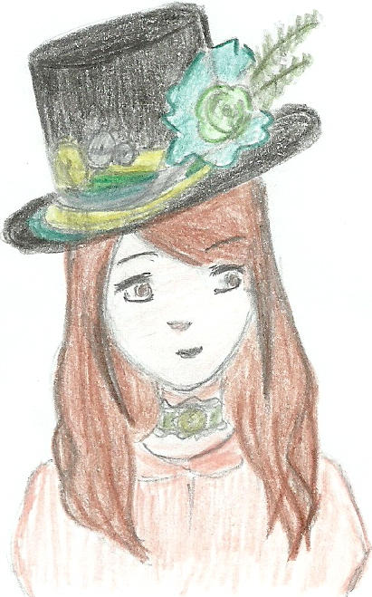 Milady original