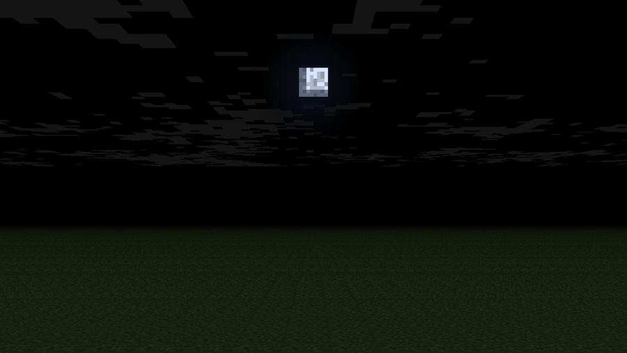 grass at night texture.  Texture Minecraft Grass Night BG By JabJabJab  Throughout At Texture