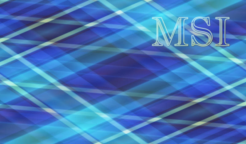 Msi wallpapers and background - Msi Wallpaper By Sevrejna On Deviantart