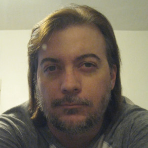 AsgardNorth's Profile Picture