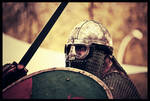 Medieval War II