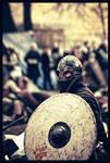 Medieval War III