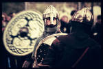 Medieval War VII