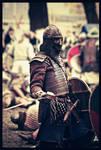 Medieval War VIII