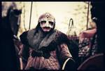 Medieval War XIII
