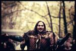 Medieval War XVI