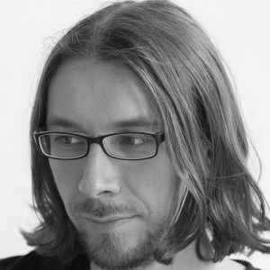deex-helios's Profile Picture