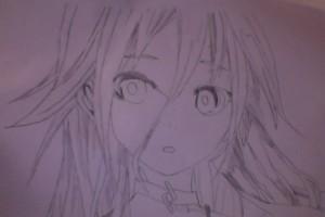 Flora02's Profile Picture